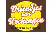 Vriendjes van Kockengen
